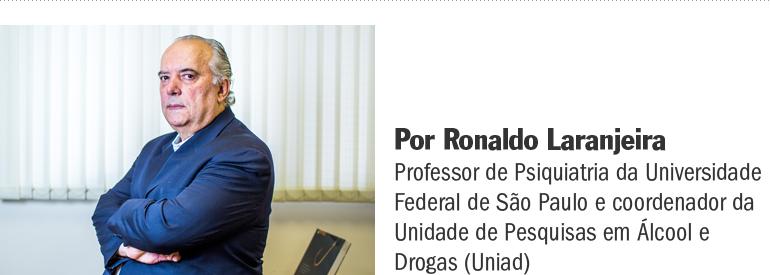 ronaldo-laranjeira