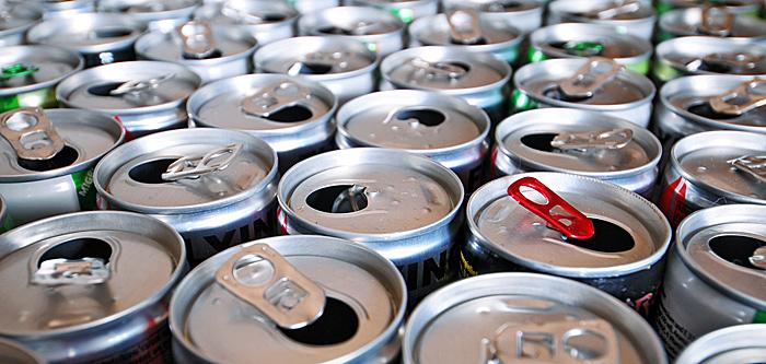 Álcool e Energéticos para Jovens