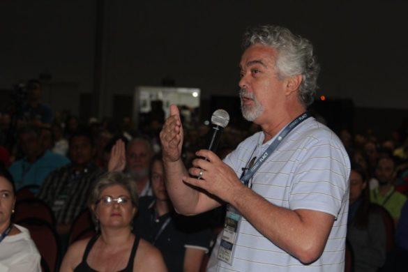 XVI Conferência Latino-Americana de Comunidades Terapêuticas