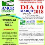Curso AE Rio Pomba