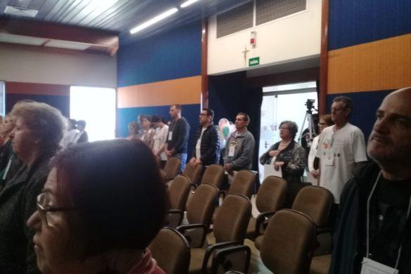 [Fotos] – IV Encontro Regional – Rio Claro