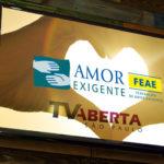 AE Tv Aberta