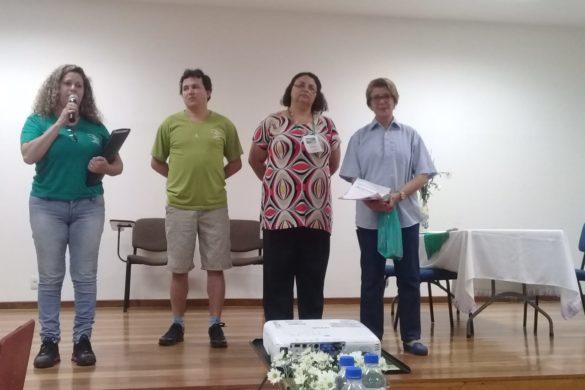 [Fotos] 5° Encontro Regional de Gravataí