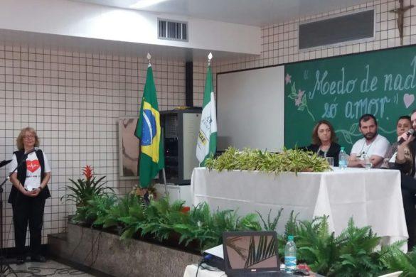 [Fotos] – 13° Encontro Regional de Goiânia