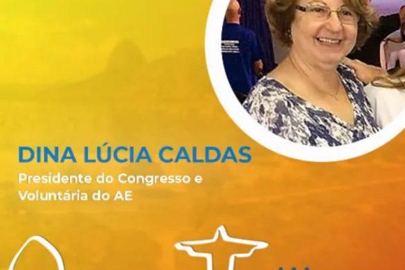 Dina Lúcia