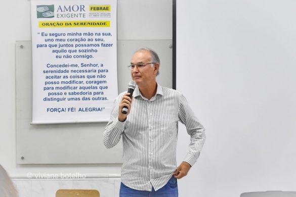 35 anos do Grupo Cambuí-CACO