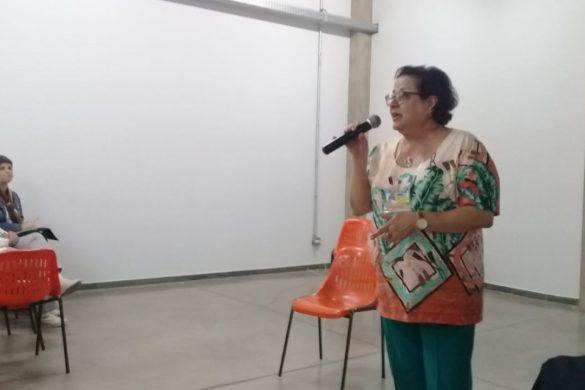 Fotos – Encontro Regional de S. José do Rio Preto