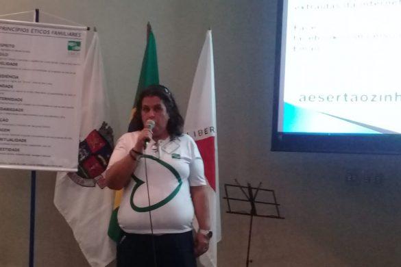 Fotos – Encontro Regional de Formiga/MG
