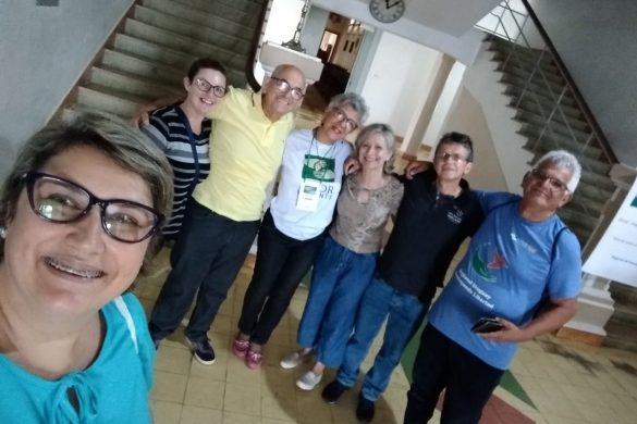 Fotos – Encontro Regional de Gravataí