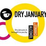 Dry January